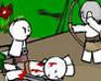 Bobs Revenge